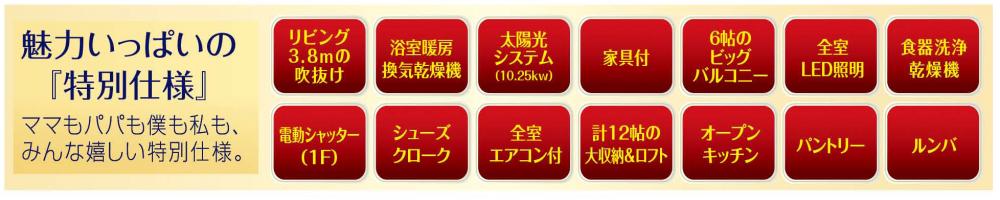 妙興寺イベント